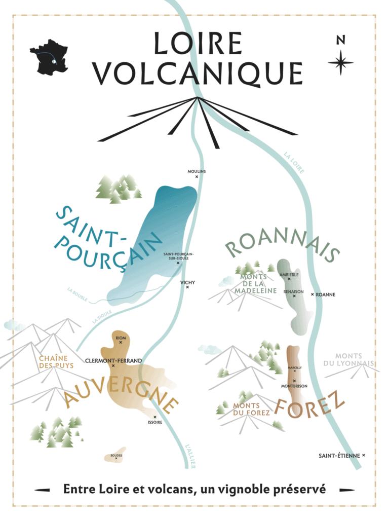 loire_volcanique
